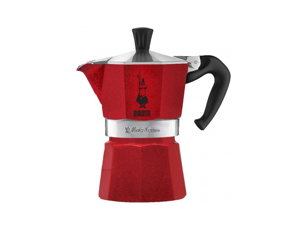bialetti red emotion moka konvicka 6 salku 1224 1