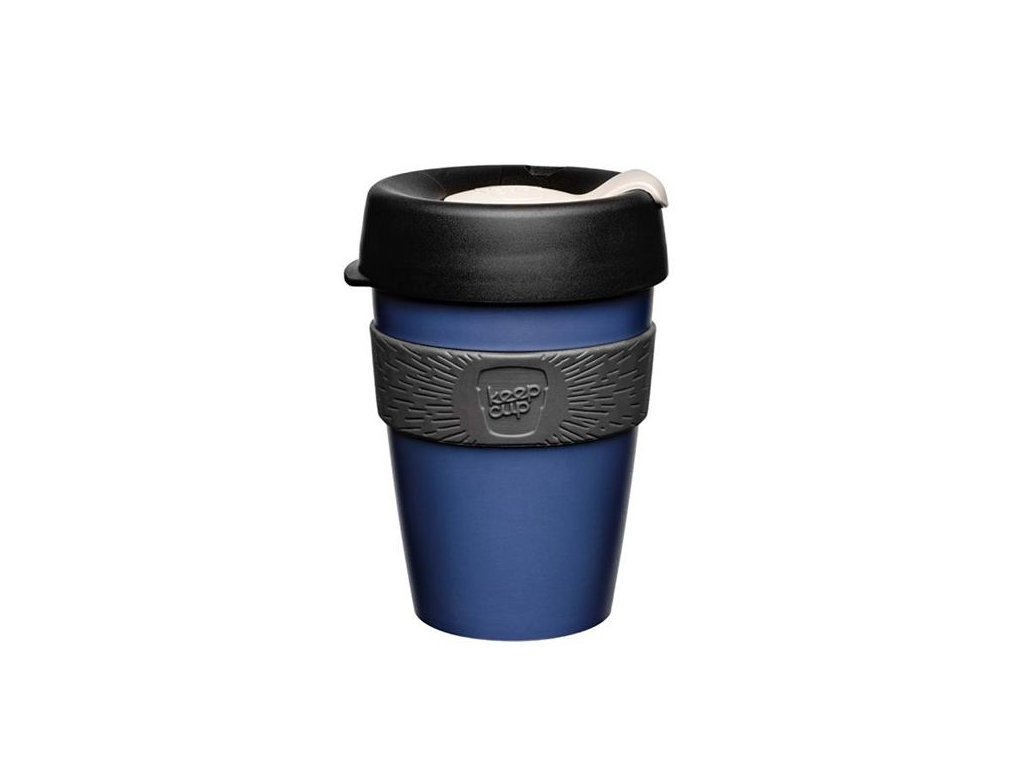 keepcup original storm m 340 ml.jpg.big