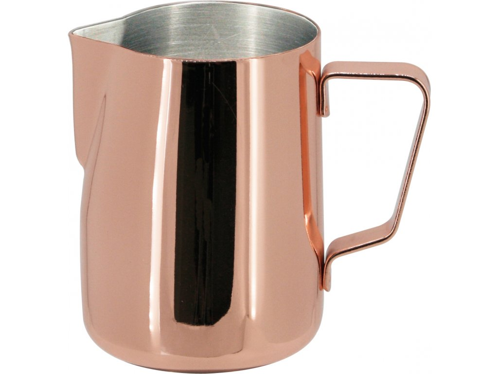 6 mk03c milk pitcher copper shiny1