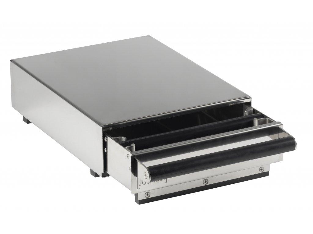 Odklepávací box exclusive M 32x45cm