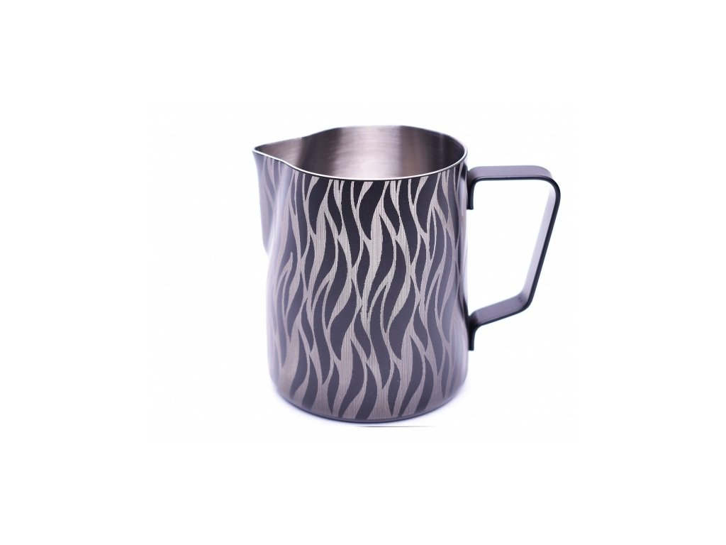 6 mk06xf milk pitcher laser pattern 600x600