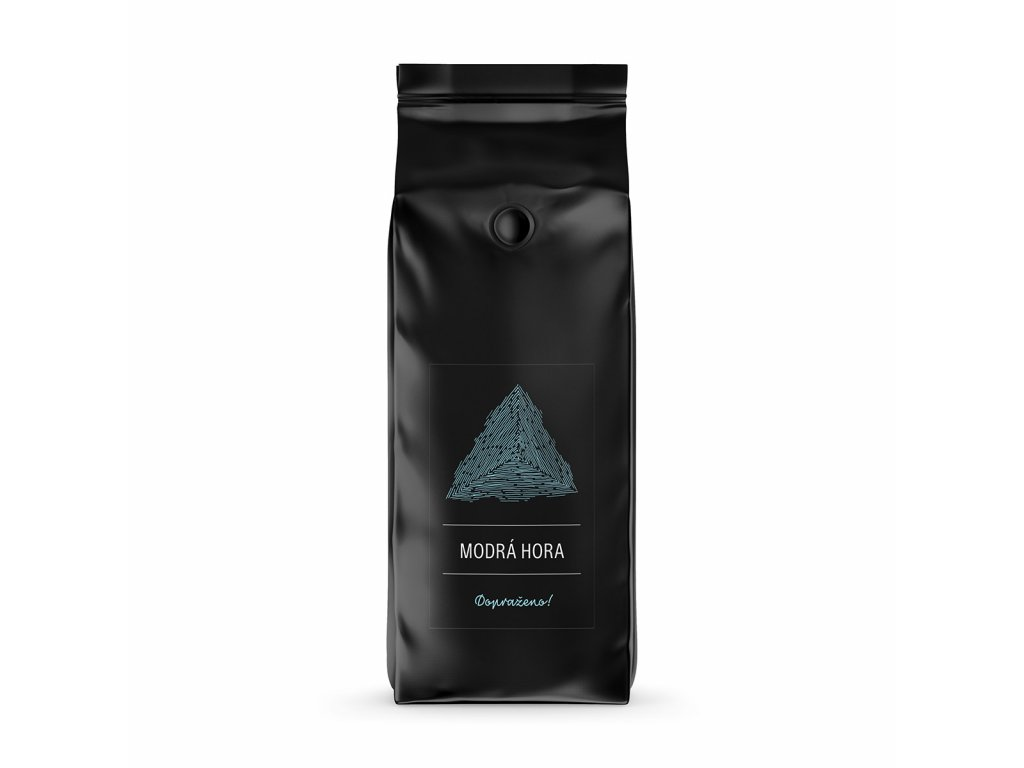 Baleni 250g BlueMountain