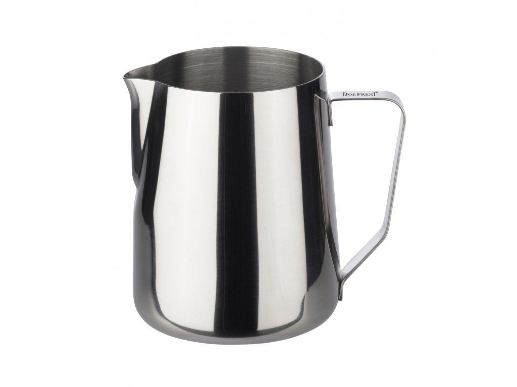6 mk10 milk frother pitcher