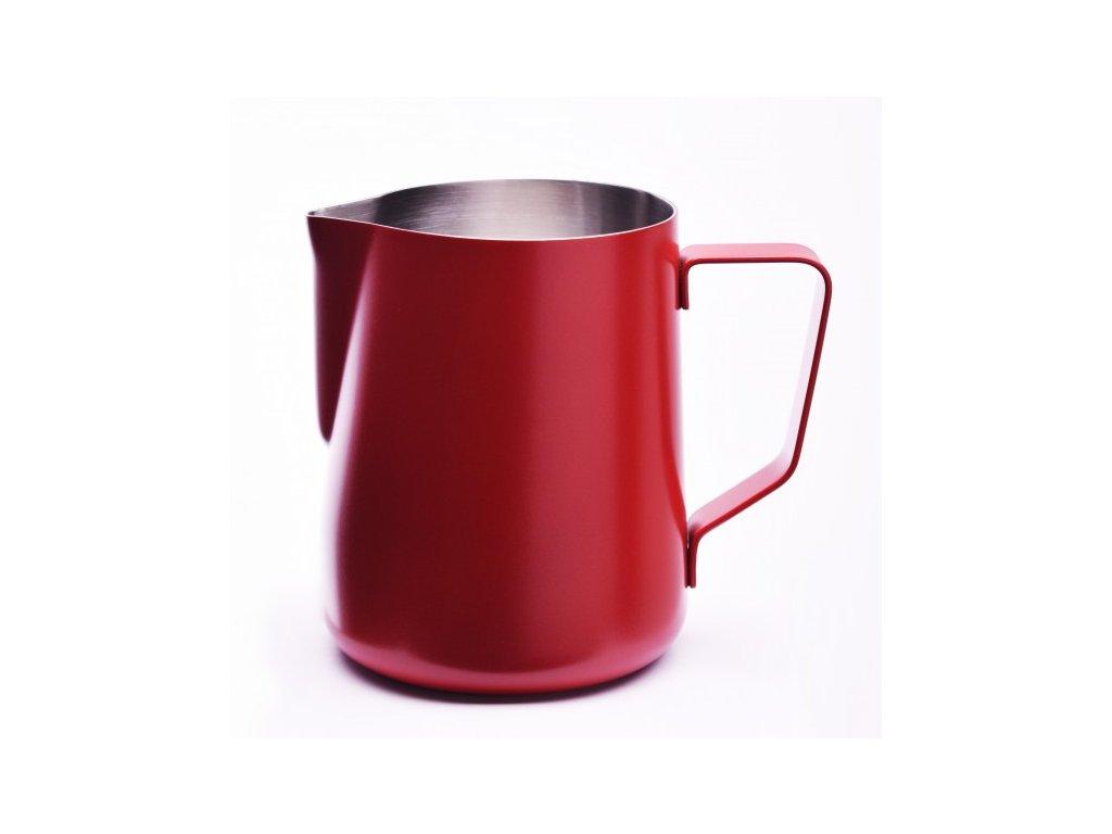 6 mk06 milk pitcher red 600x600