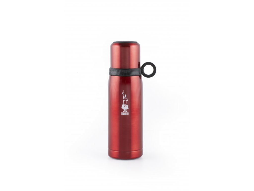 DCXIN00001 THERMOS COFFEE TO GO RED kopie