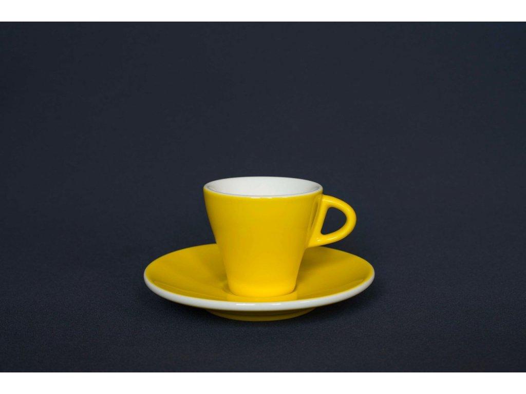 vyr 497Gardenia coffee Giallo115C 1