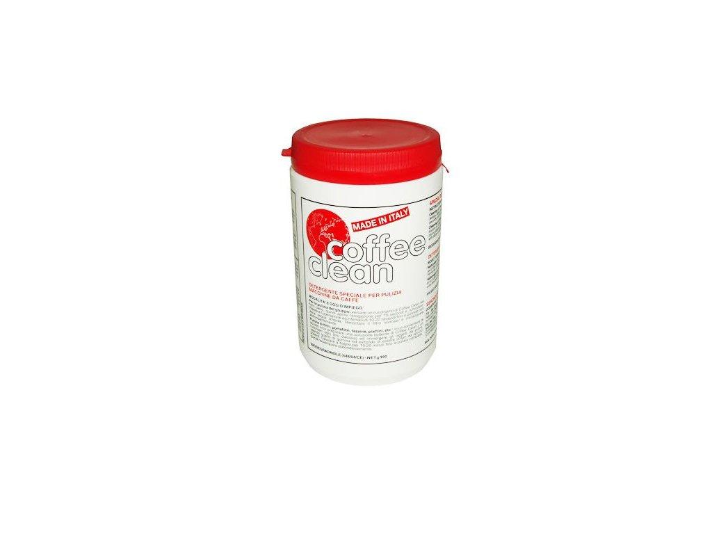 Detergent Coffee Clean 900g
