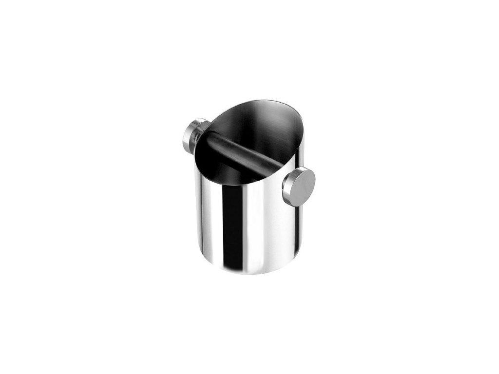 Motta knockbox odklepávač kávy 10,5 cm