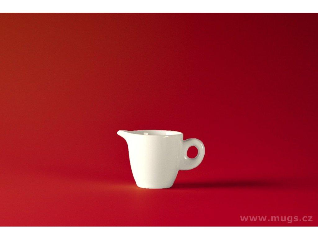 GIACINTO espresso salek