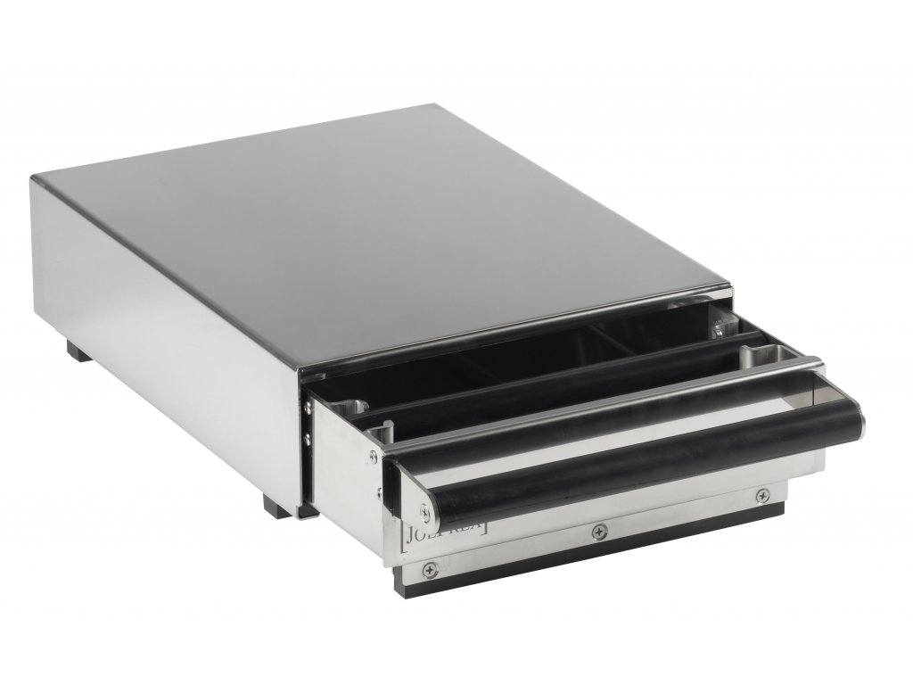 Odklepávací box exclusive S 23x30cm