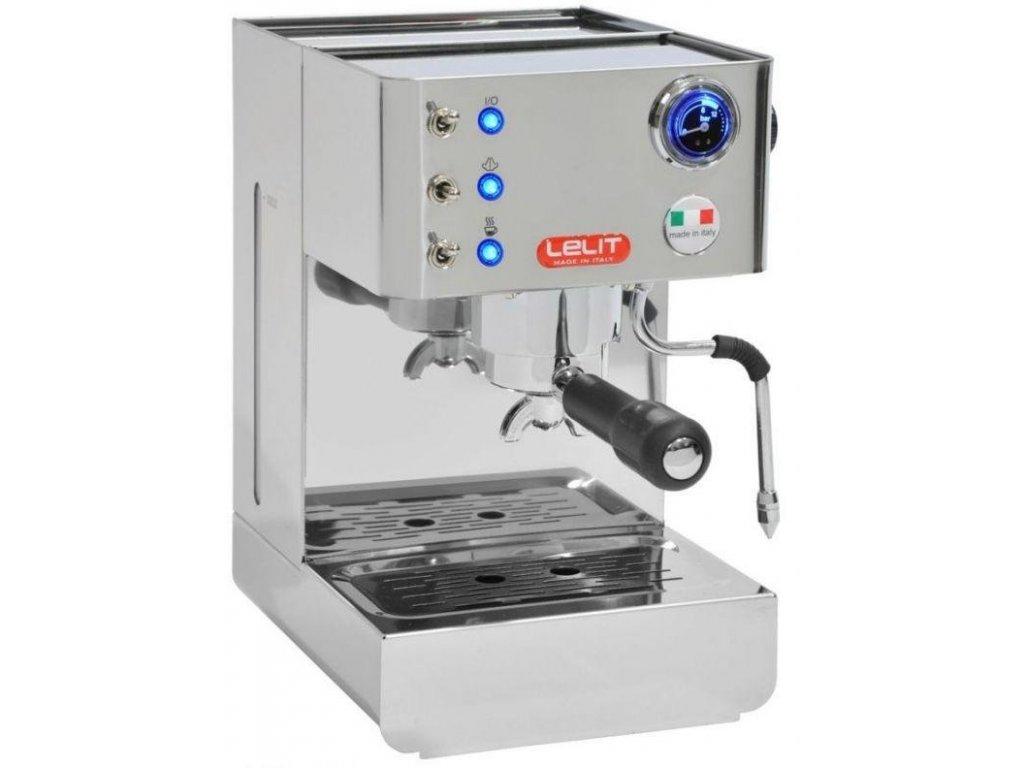 lelit pl41lem espresso pakovy kavovar dva darky 0