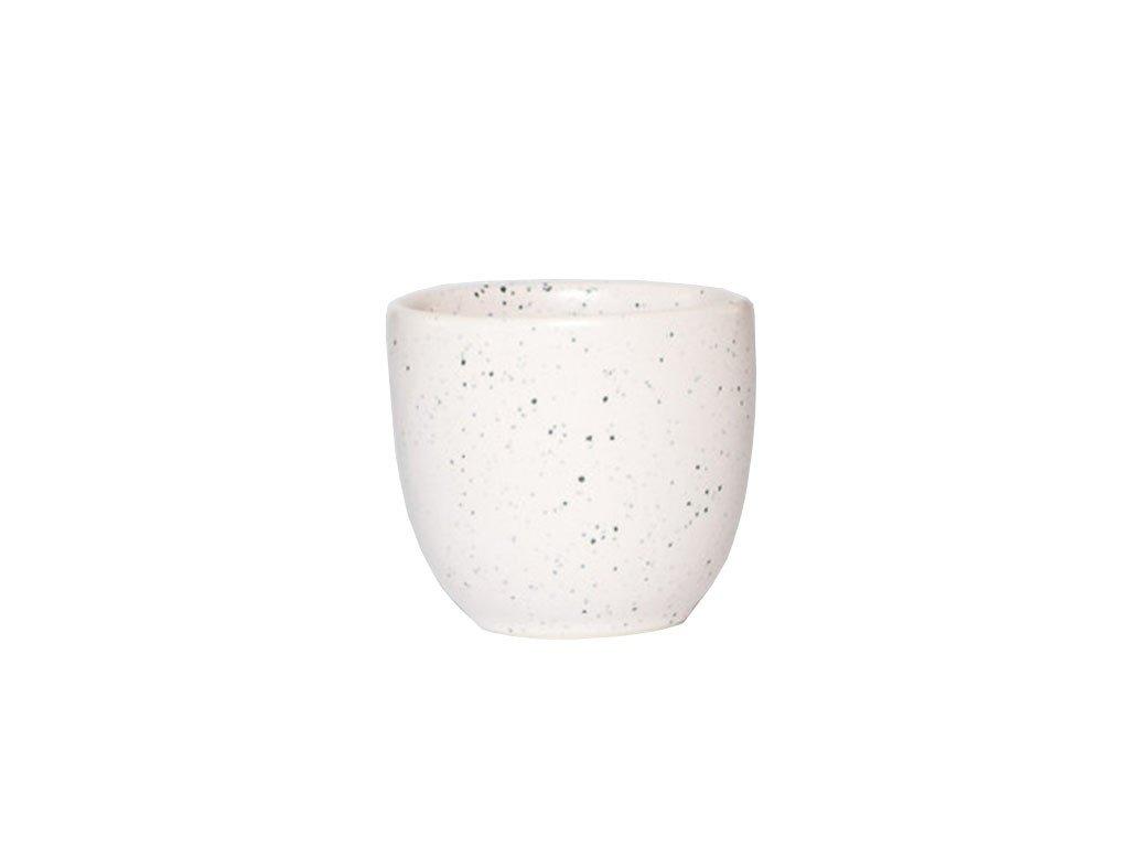 1114 dust mug 05