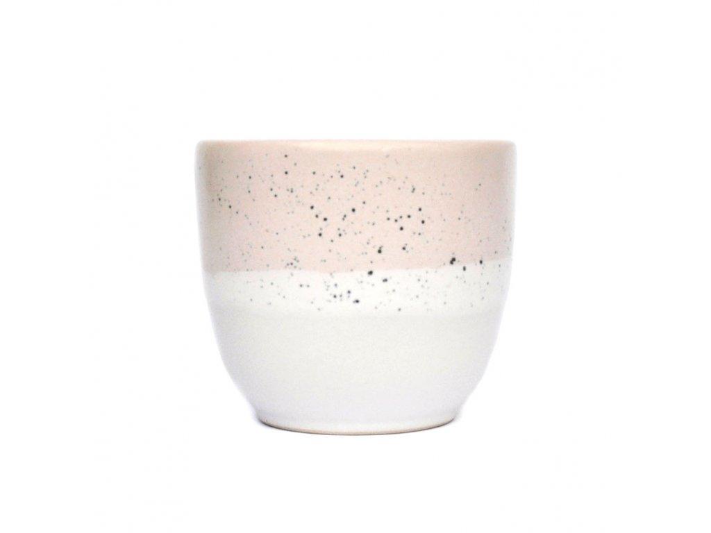 dust mug 03