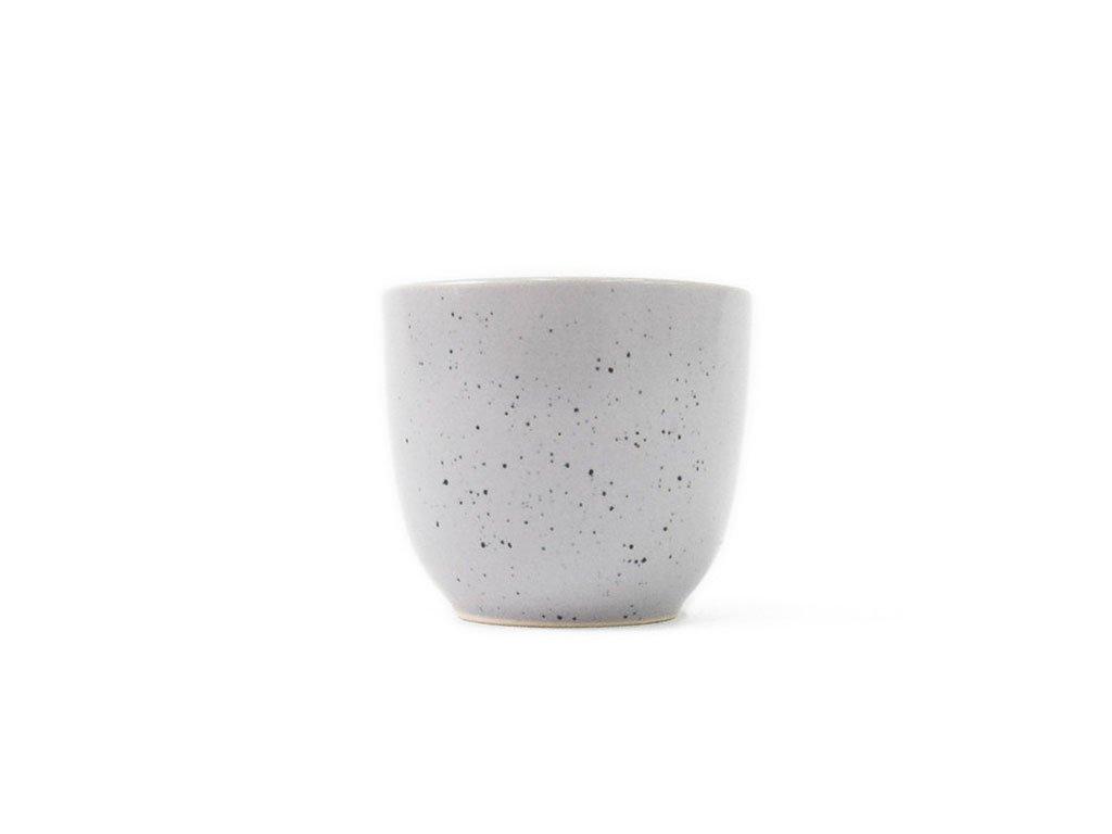 1112 haze mug 05 2