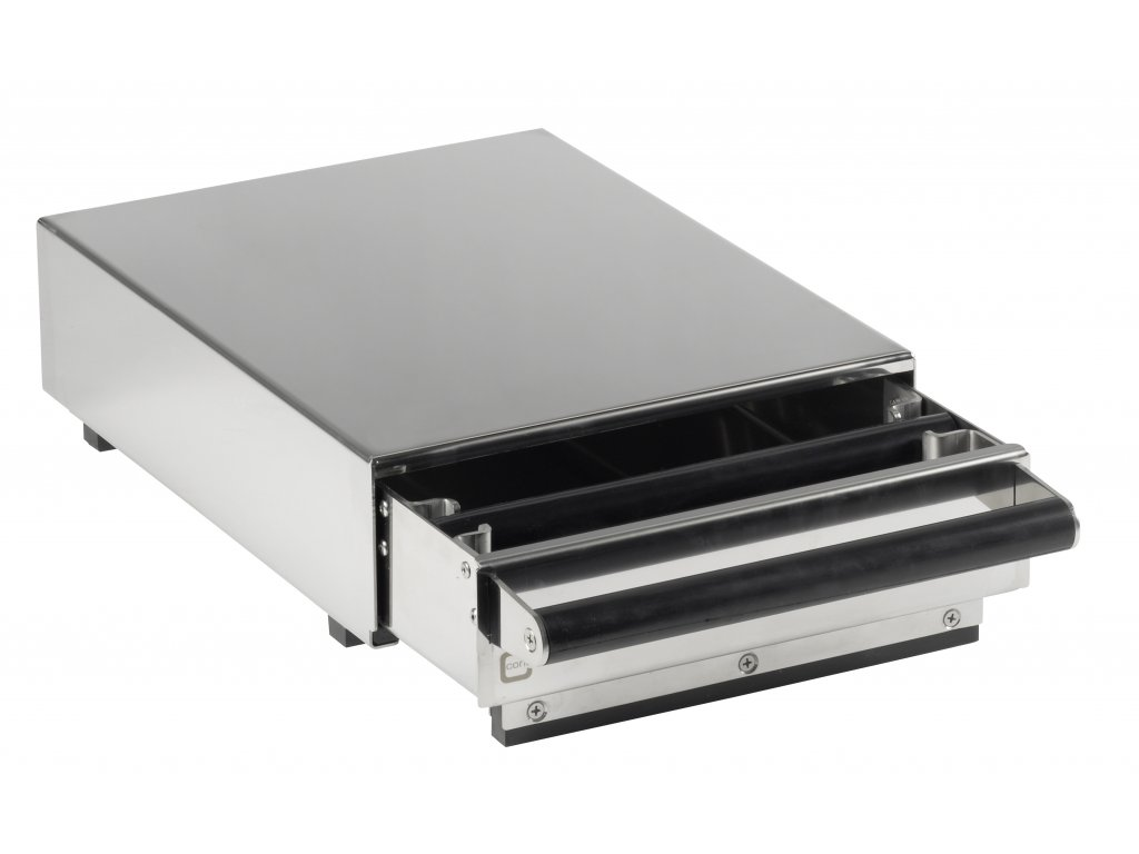 Odklepávací box exclusive MM 28x37cm