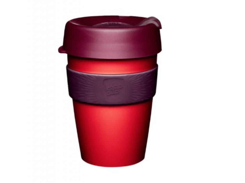 Keep cup Manzanita 340 ml