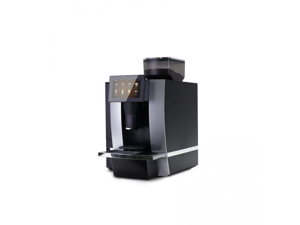 Lamanti K95L Black