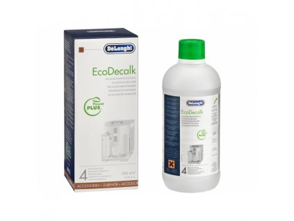 delonghi Ecodecalk hero new.w610.h610.fill