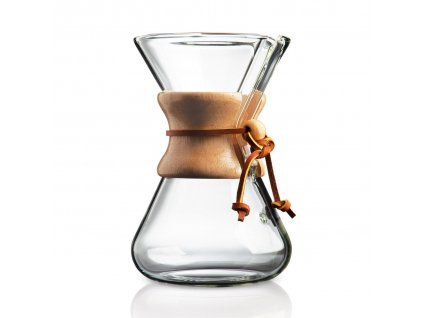 CHEMEX 5 cup Handblown Coffee Brewer Bonfire Coffee Carbondale Co 81623 1280x1280