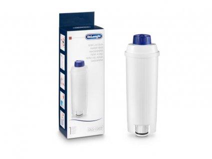 Filtr na vodu DeLonghi DLS C002