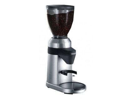 mlynek na kavu kavomlynek graef cm800 original 1178060