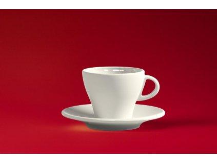 CH22L OB coffee