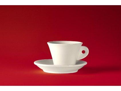 CALLA cappuccino salekTB32L