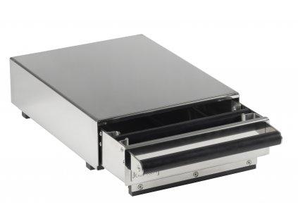 4 dxm drawer espresso machine