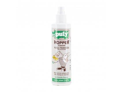 pulygrindhopper