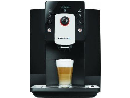 Automatický kávovar Philco PHEM 1001