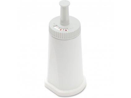 Vodní filtr CLARIS SAGE BES008