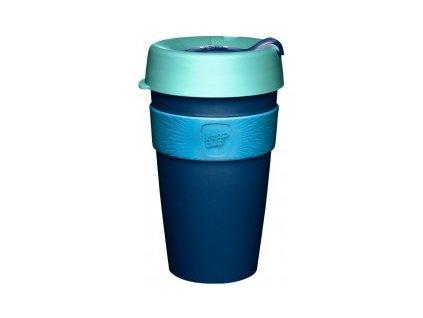 Keep cup Australis 454 ml