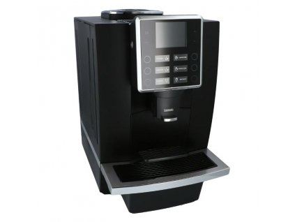 Lamanti K90 Compact Black
