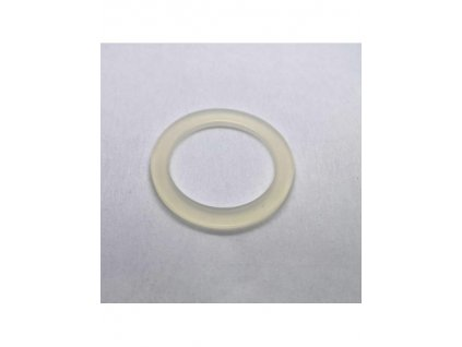 20407 uszczelka silikonowa bloku parzacego ekspres lelit