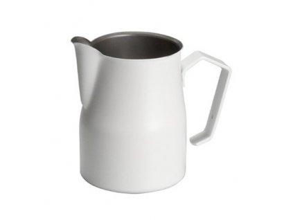 Motta konvička na mléko 0,35l bílá