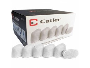 catler cf2010 filtr do nádržky