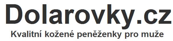 Dolarovky.cz