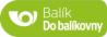 Logo_balik_do_balikovny_doleo_cz
