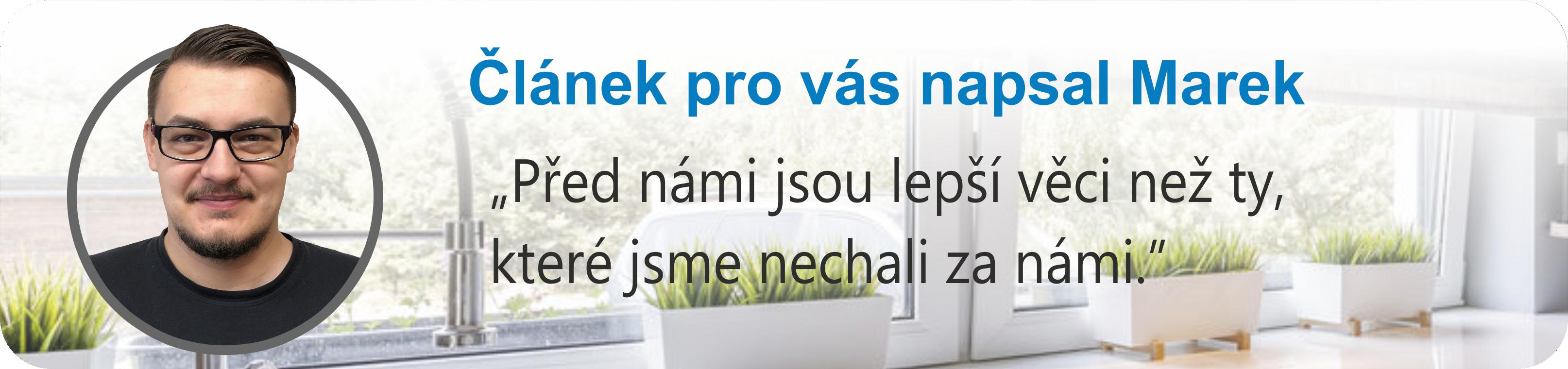 Patička-článku-Marek2