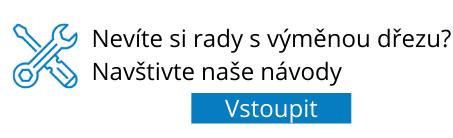 Výměna_dřezů_Doleo