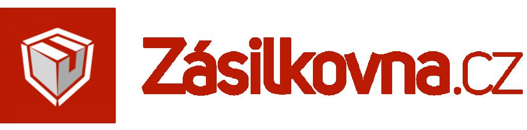 Zásilkovna na Doleo.cz