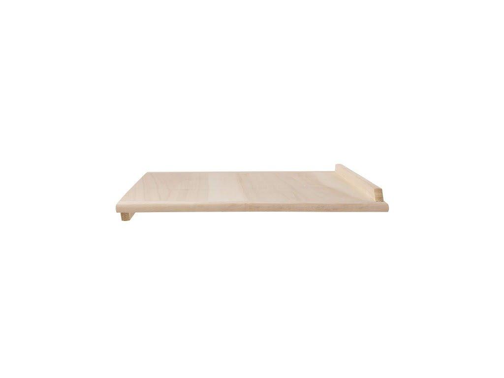 12650 dreveny val 80 x 60 cm oboustranny Doleo.cz