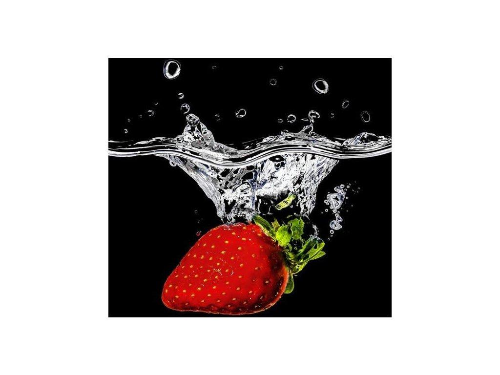 Obraz Fruits Red 20 x 20 cm Doleo.cz