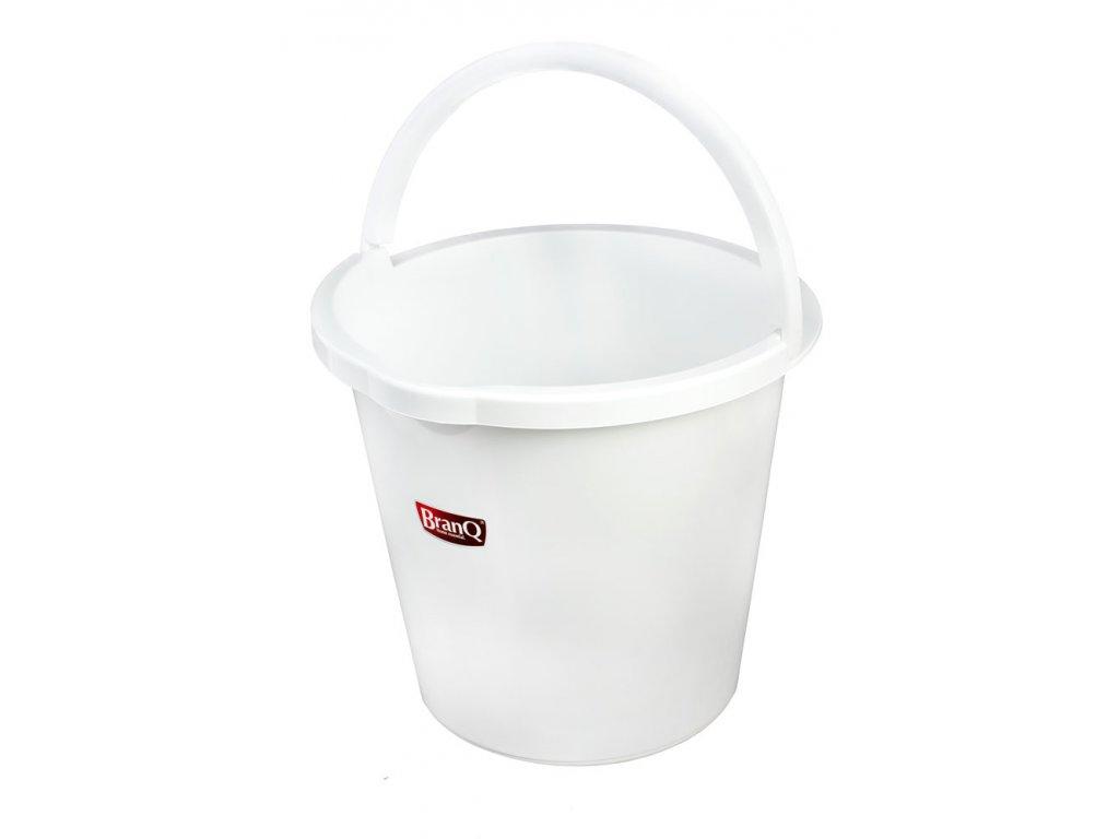 Plastový kbelík 10 l Doleo.cz