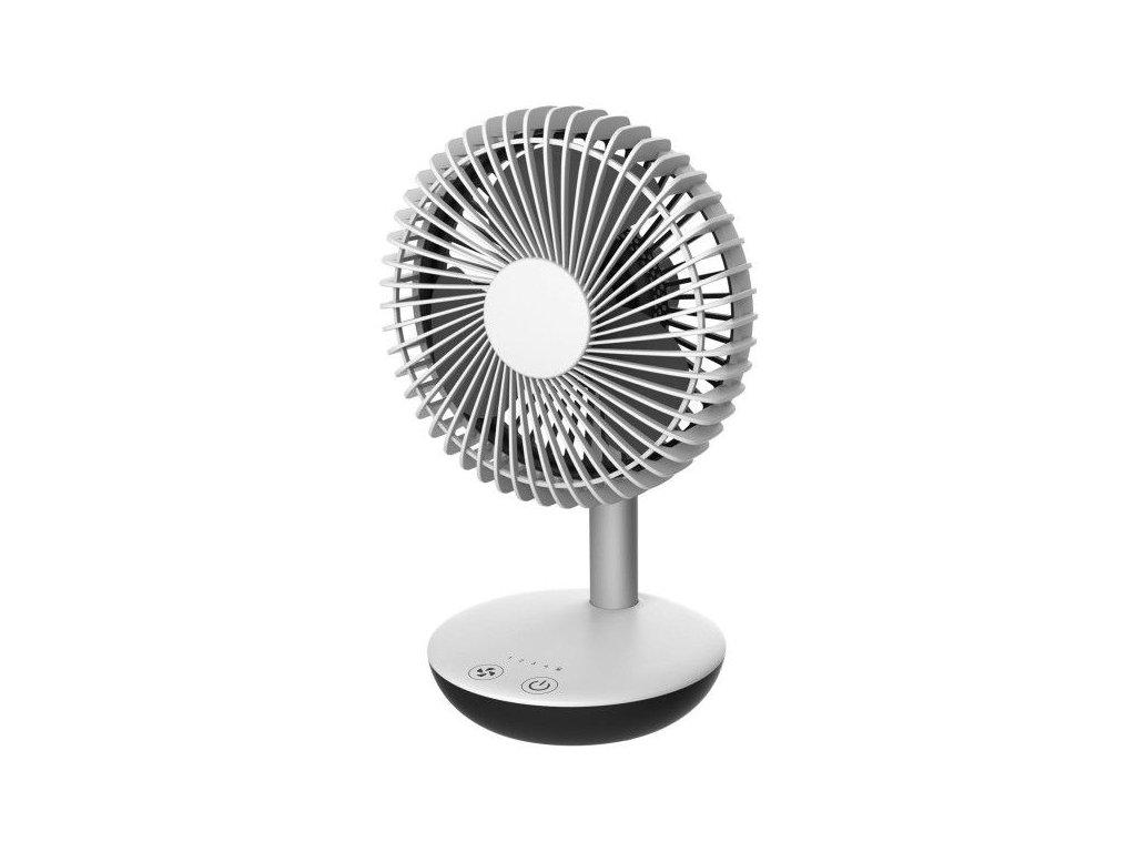 Stolní ventilátor 15 cm - Doleo