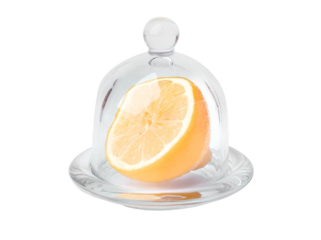 Dóza na citron 9,5cm - Doleo