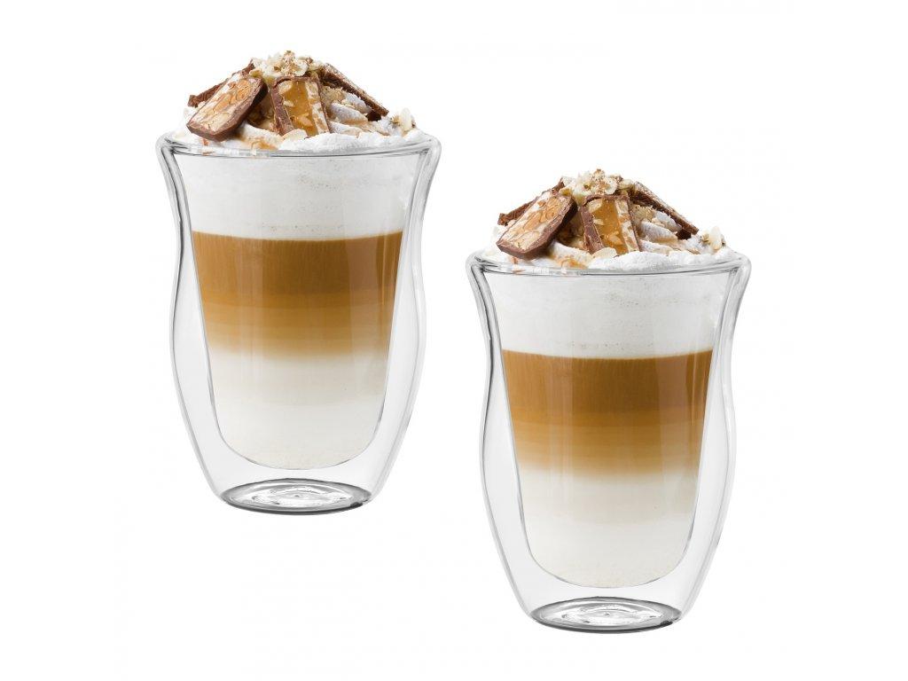 Termosklenice na kávu Sublime 300ml | www.doleo.cz