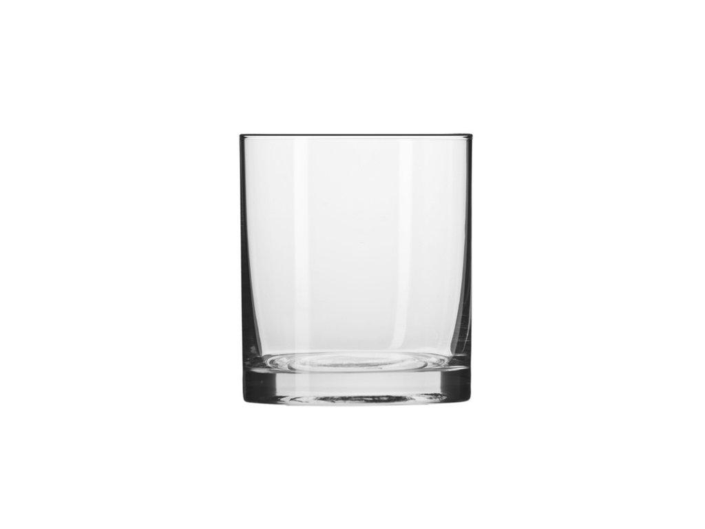 Whisky sklenice 6 ks - 220 ml | www.Doleo.cz