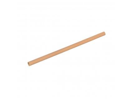 13367 bambusove brcko Doleo.cz