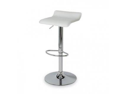 Barová židle Daphne Doleo.cz